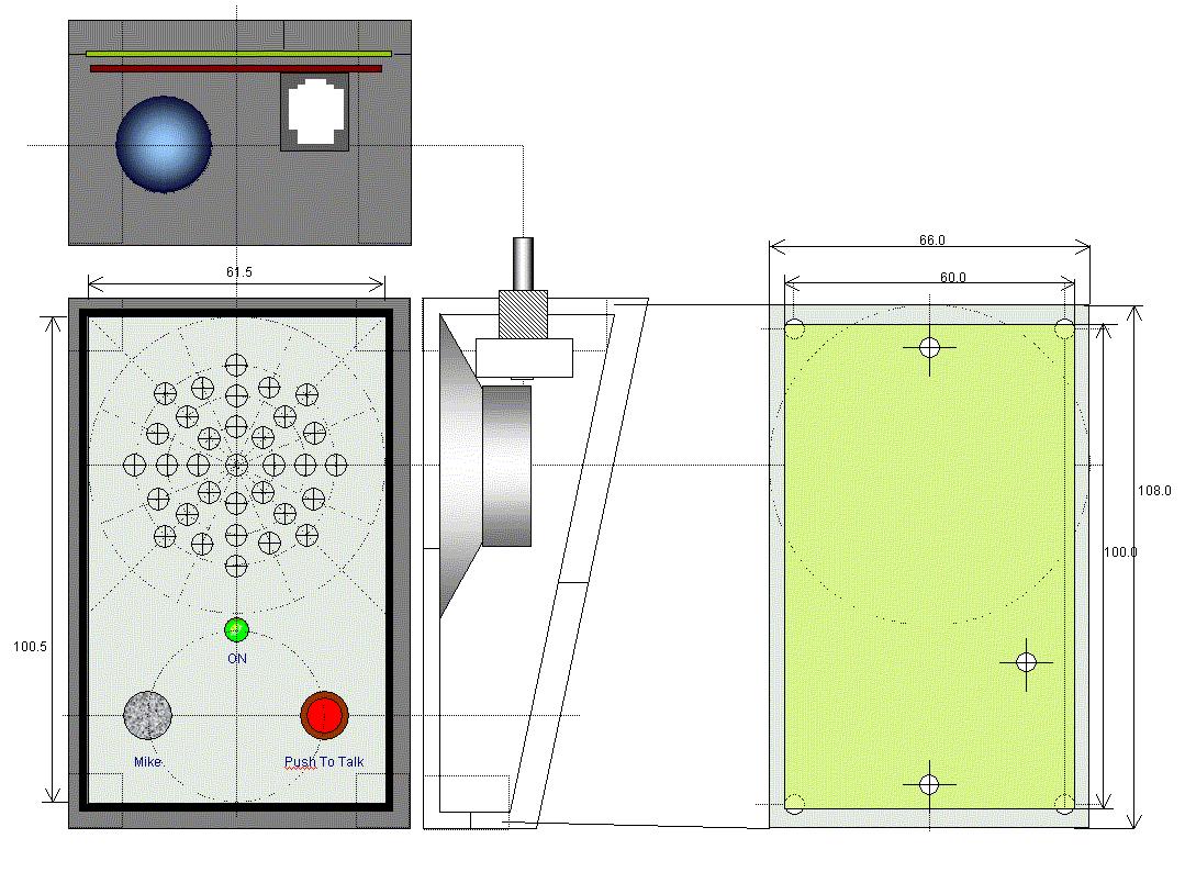 un cable plat 4 conduteurs destin aux prises modular jack peut tre ins r dans la prise de 2. Black Bedroom Furniture Sets. Home Design Ideas
